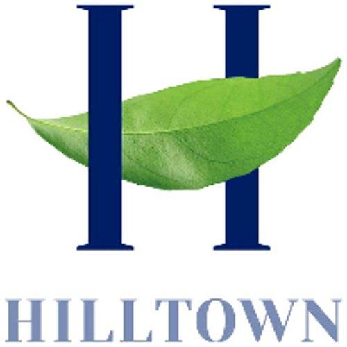 Hiltown