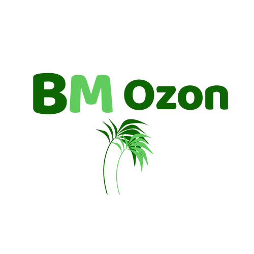 Bm Ozon